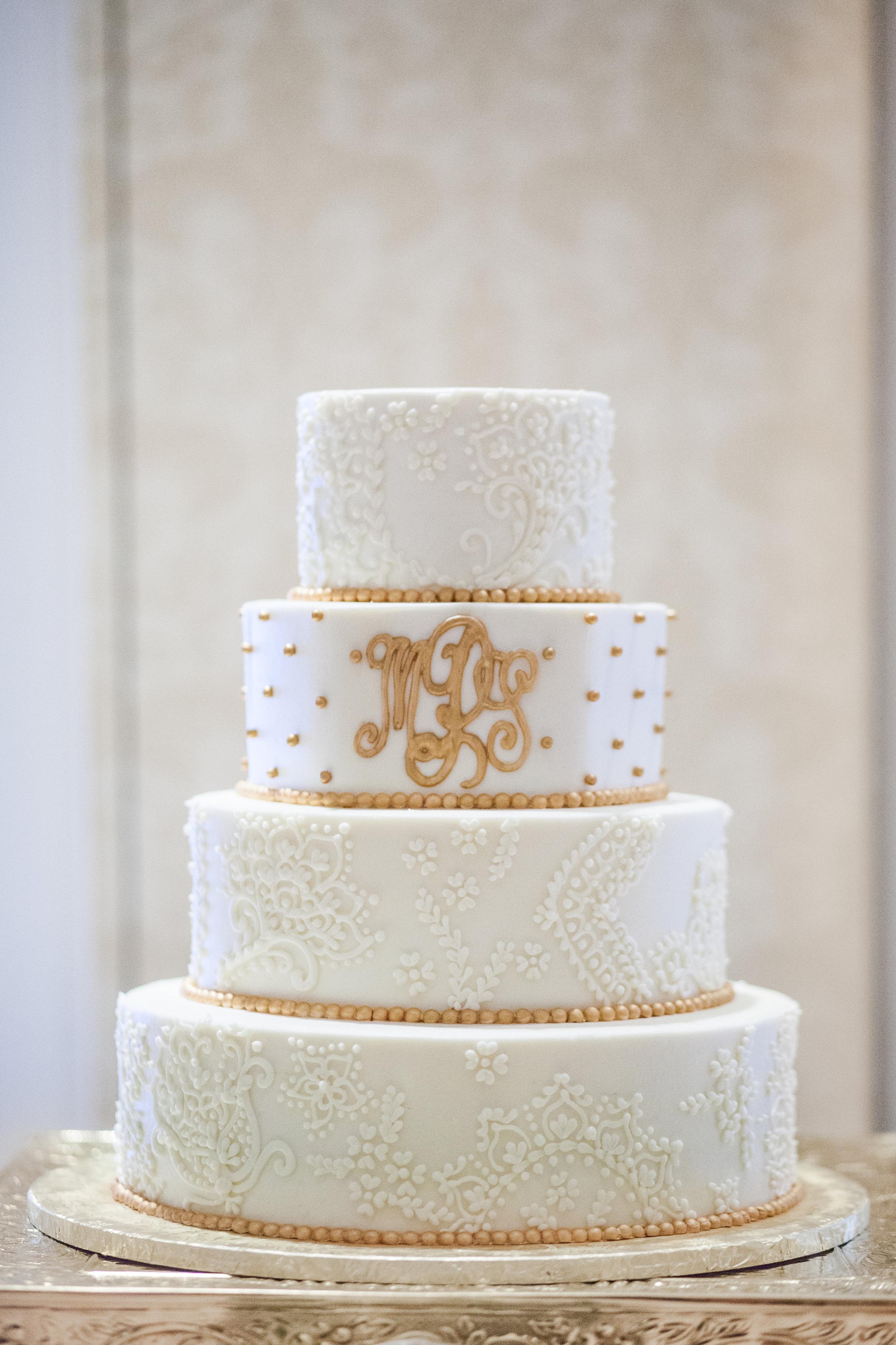 wedding-cake-atlanta