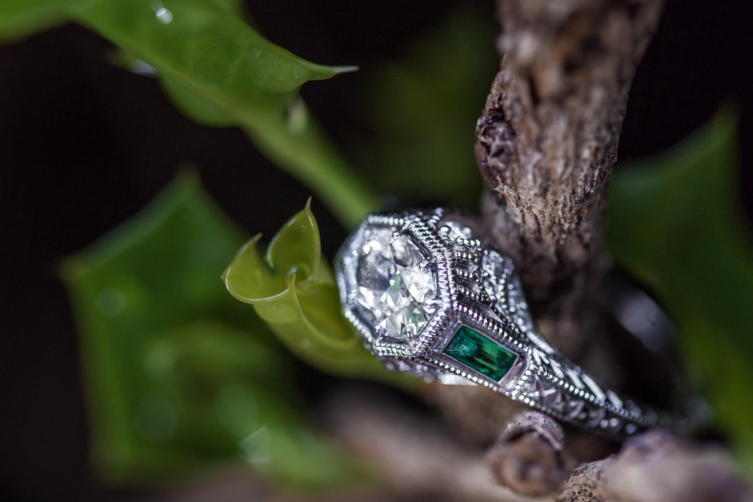 atlanta-engagement-photographer