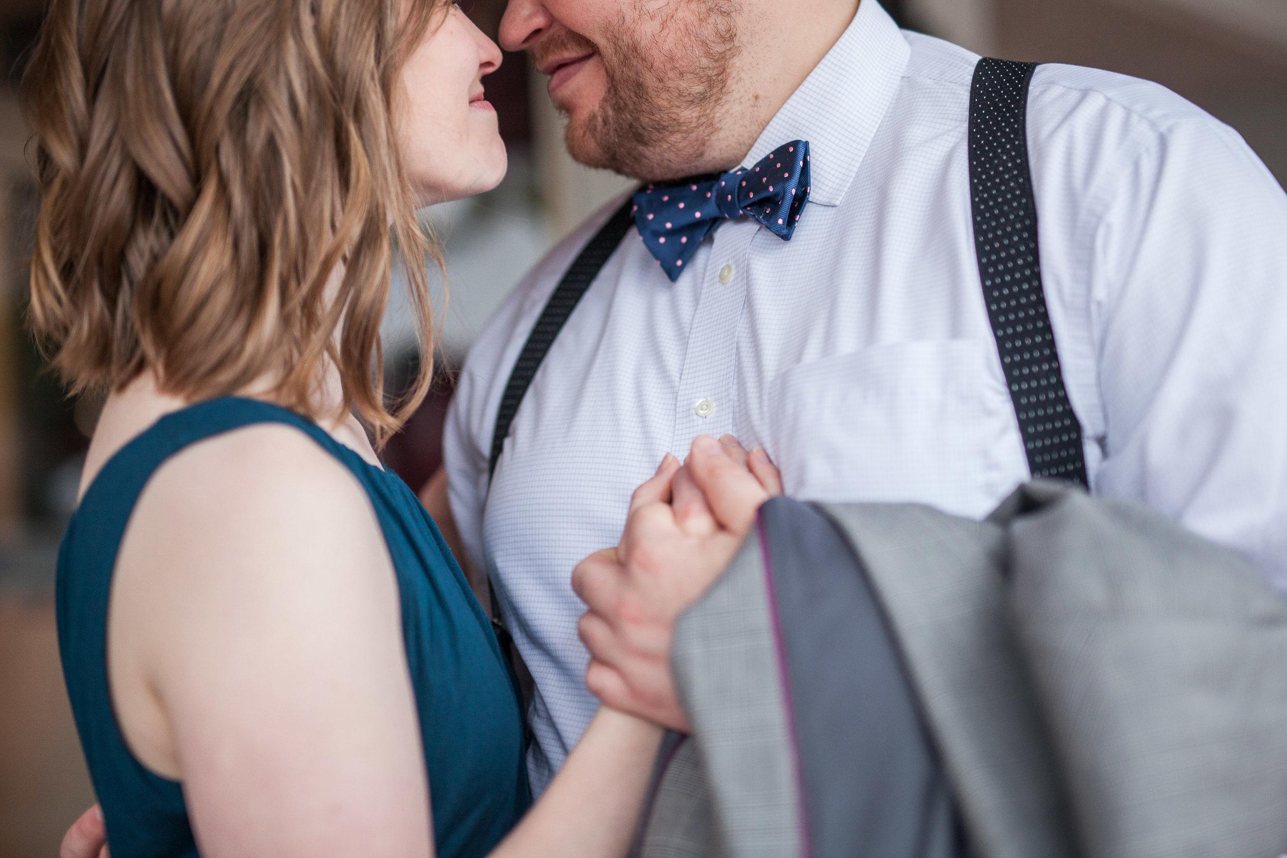 North-Georgia-Atlanta-Wedding-Brianna-Joseph-Photography-81.jpg