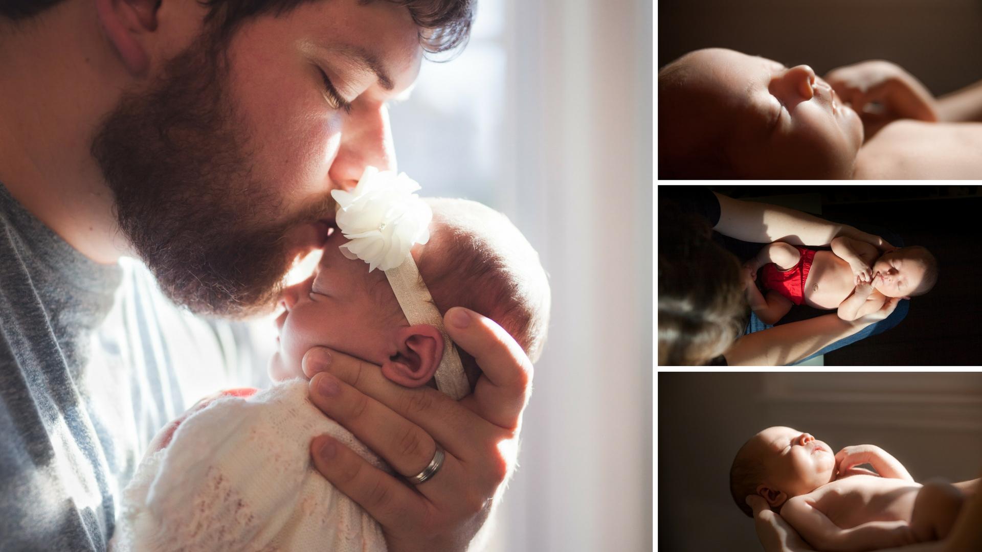canton-newborn-photographer