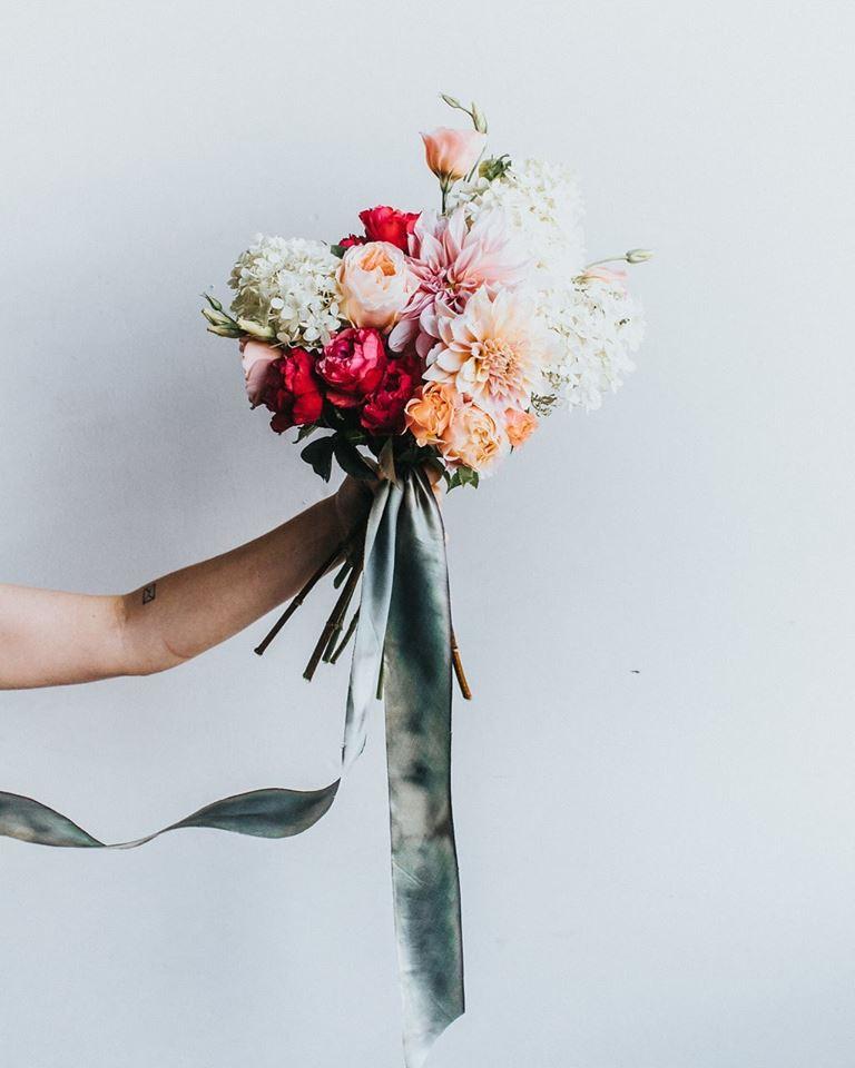 Hand Tied Bouquet 3.jpg