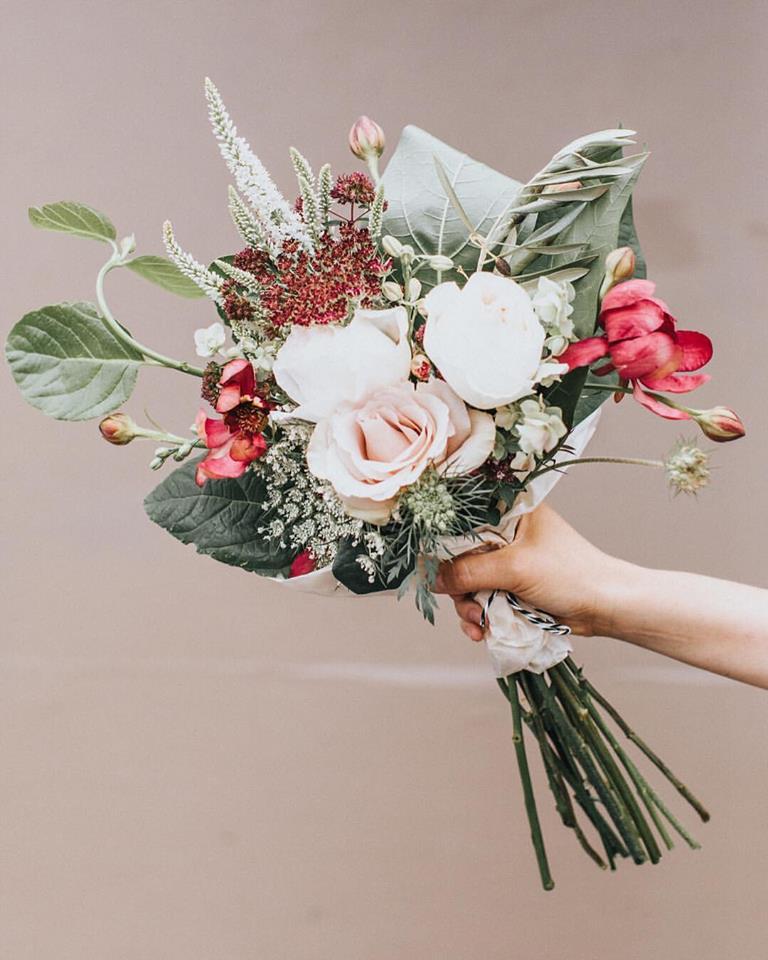 Hand Tied Bouquet.jpg