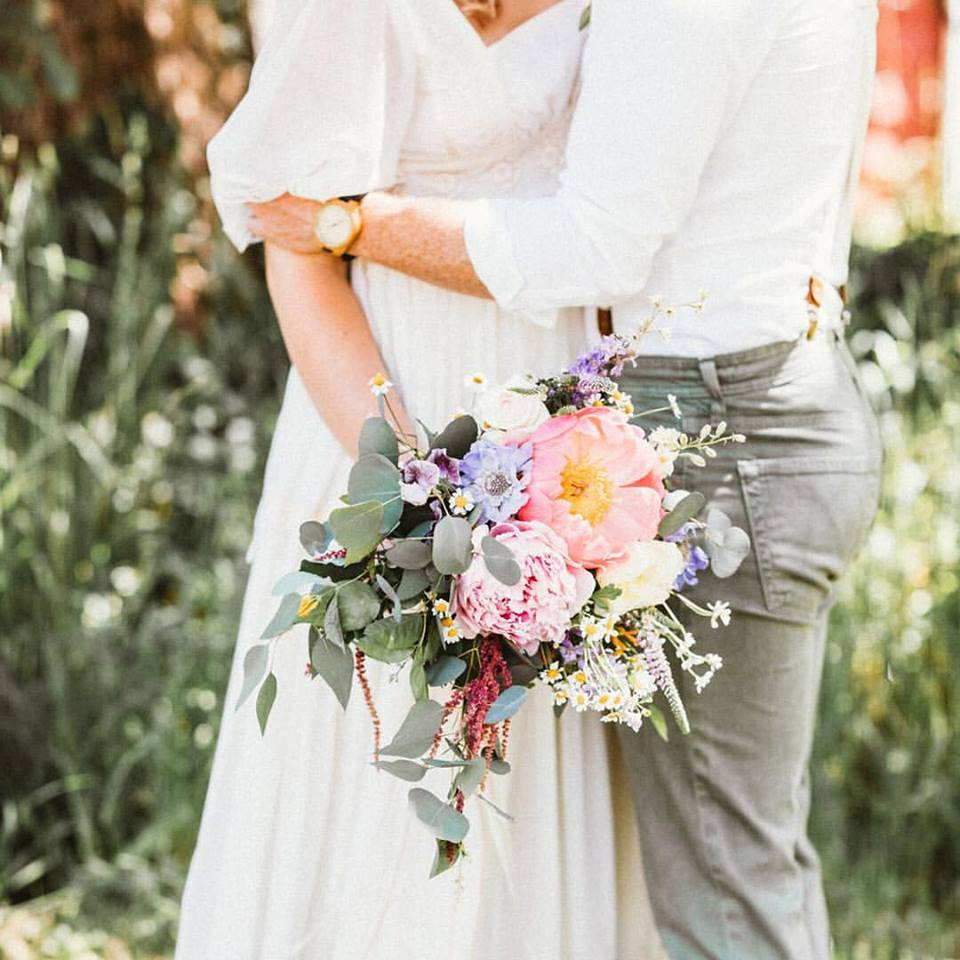 Hope Bouquet.jpg