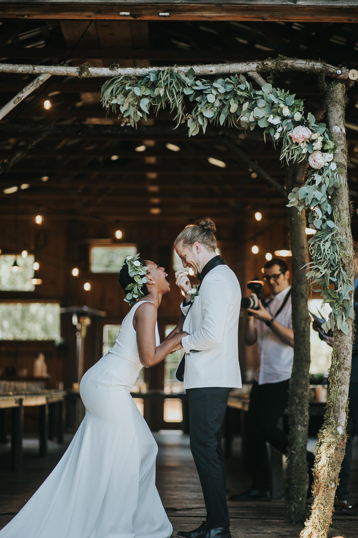 Dejh & Christian - Shelby Payne Photography