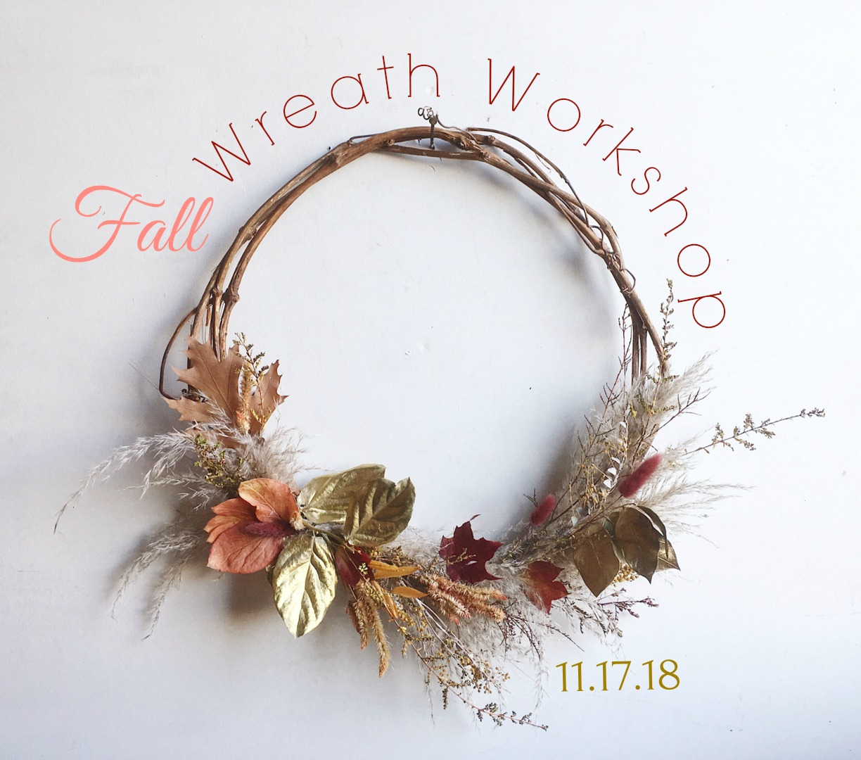 Fall Wreath Worskshop_1_1_1.jpg