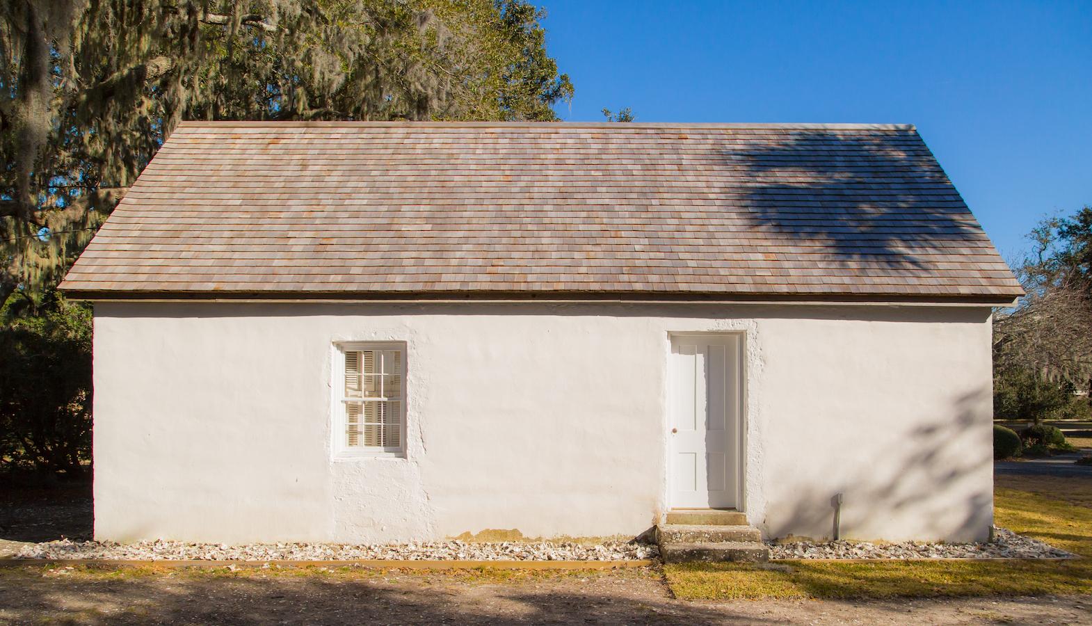 Landmark Preservation_Slave Cabins (8 of 52) copy 2.jpg