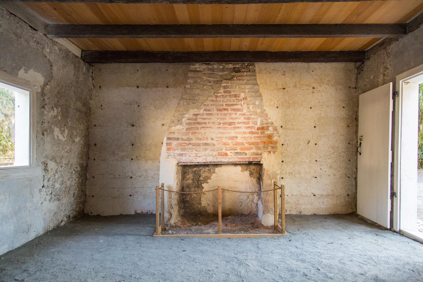 Landmark Preservation_Slave Cabins (40 of 52) copy.jpg