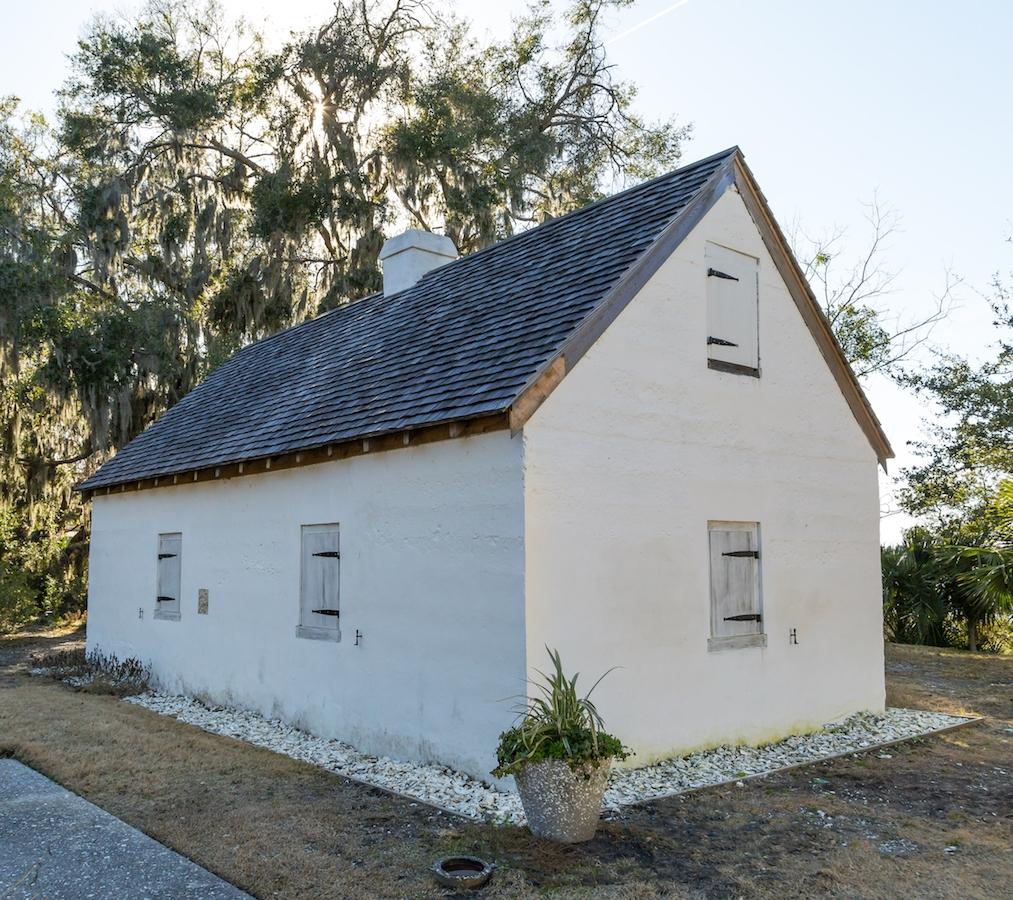 Landmark Preservation_Slave Cabins (12 of 52) copy.jpg