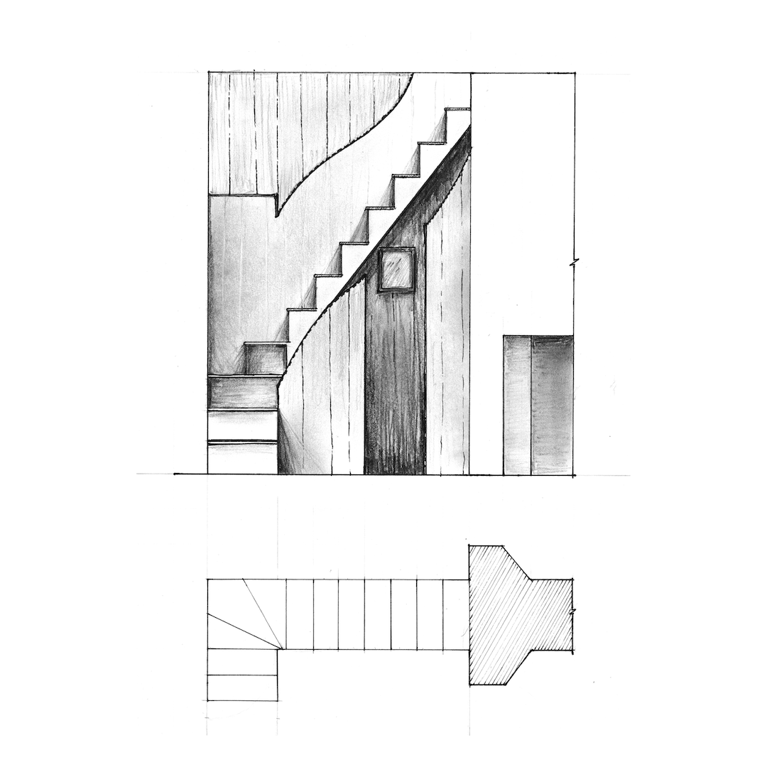 Staircase copy.png