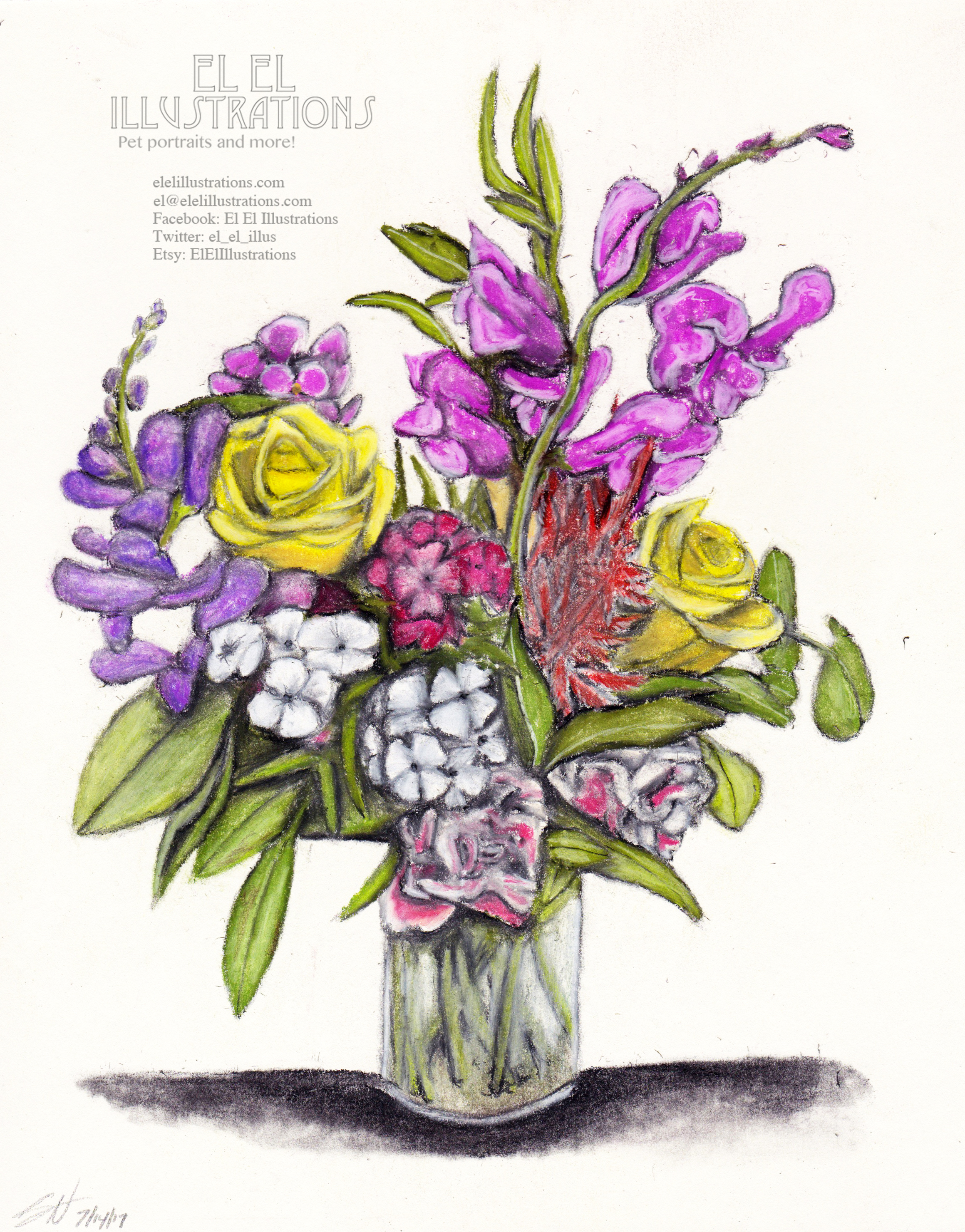 flowers11.jpg