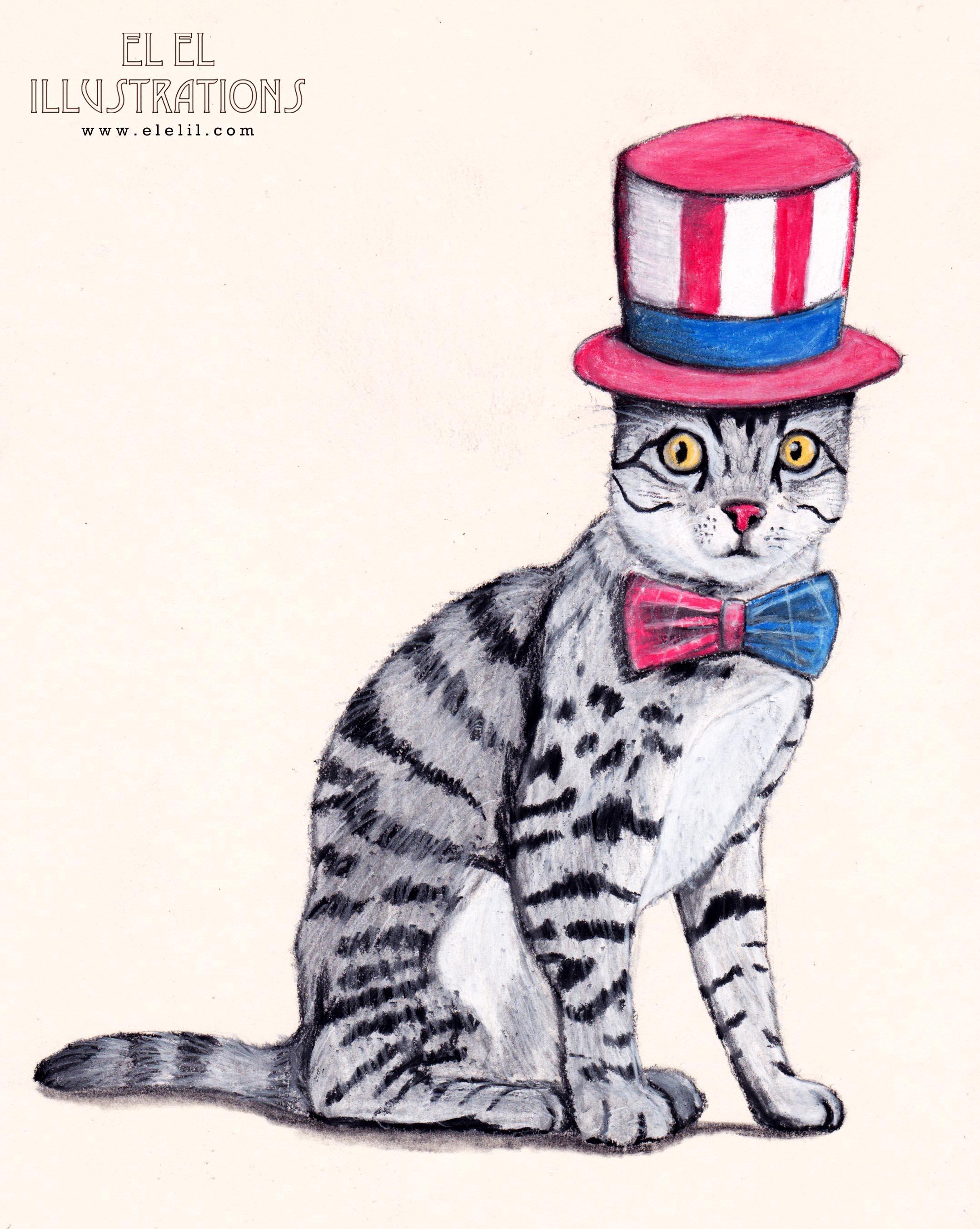 4th_cat_wm.jpg