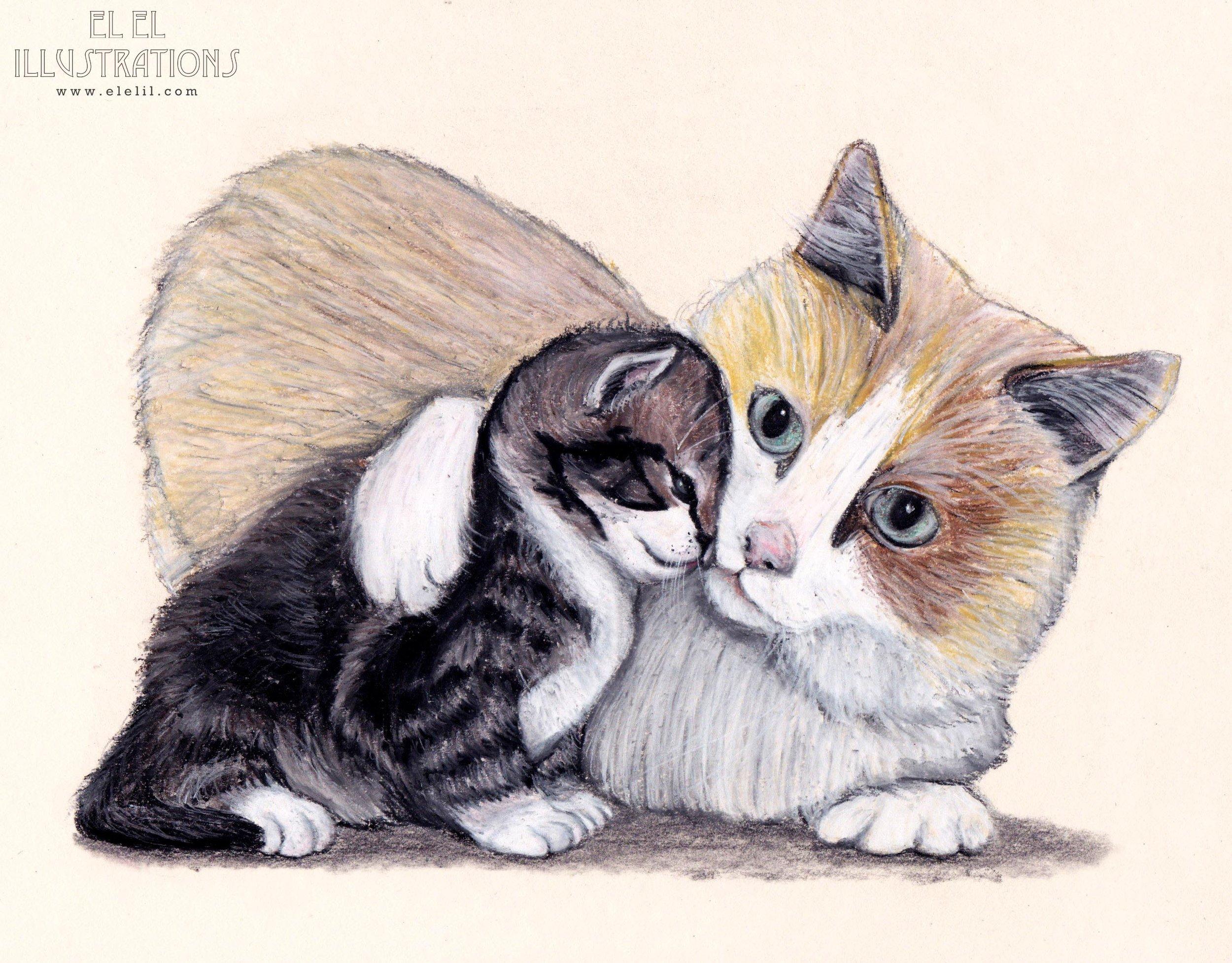 mothersday_cat_wm.jpg