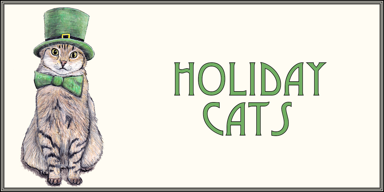 holidaycats.jpg