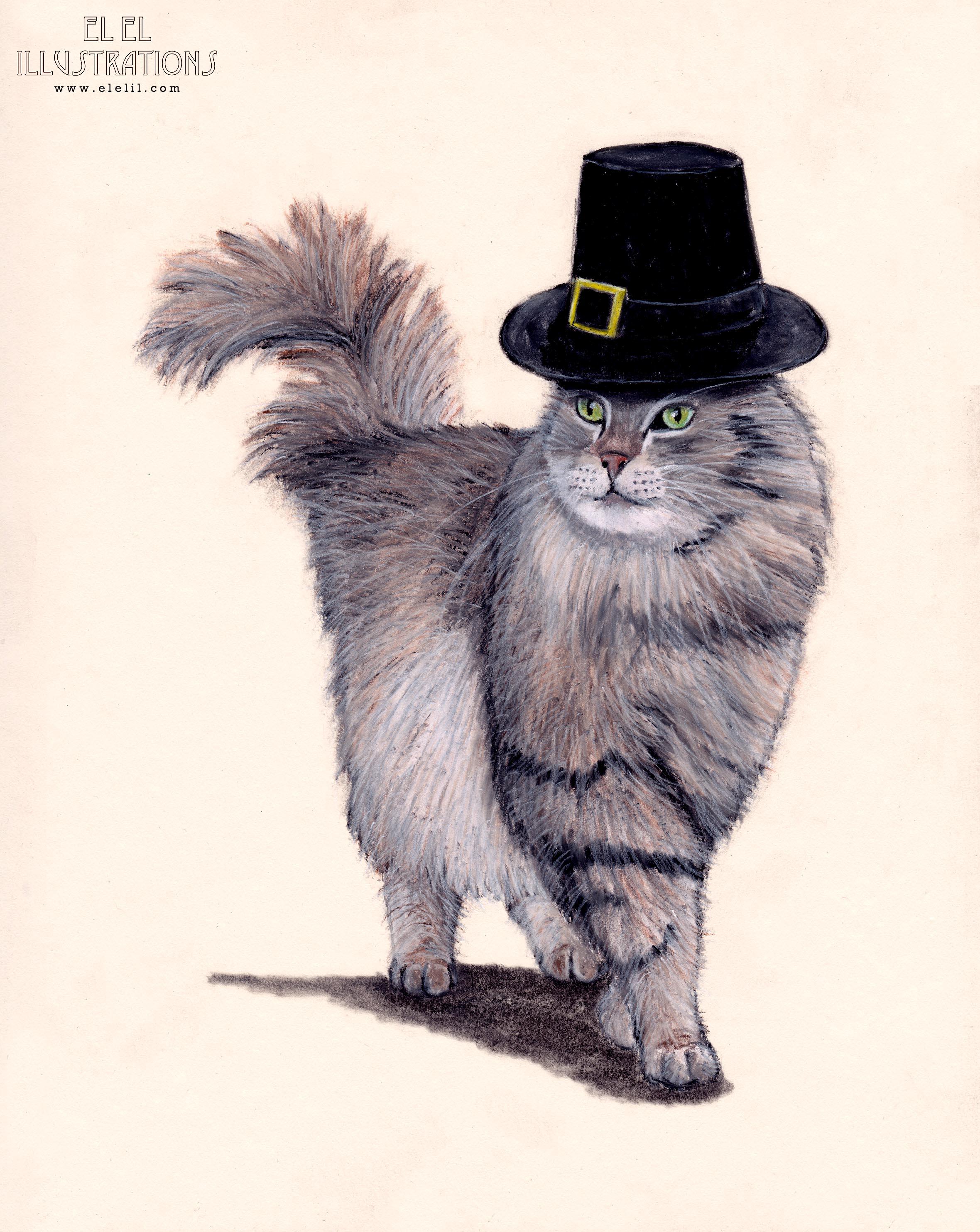 holiday_cat_thanksgiving_wm.jpg