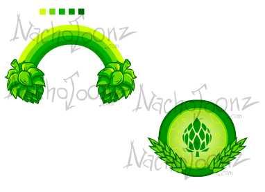 hoppythoughts_logo.jpg