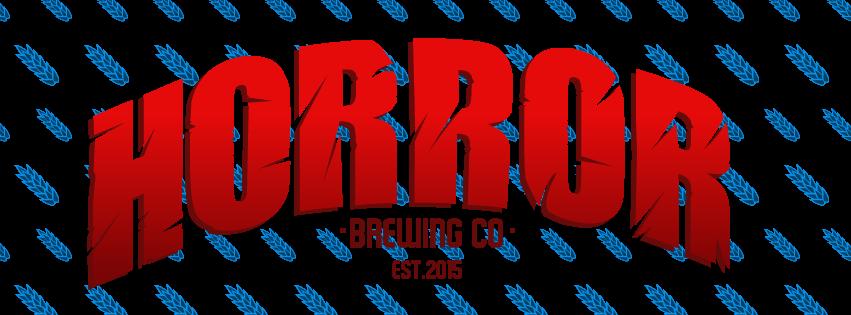 horror_logo_fbcover_1.png