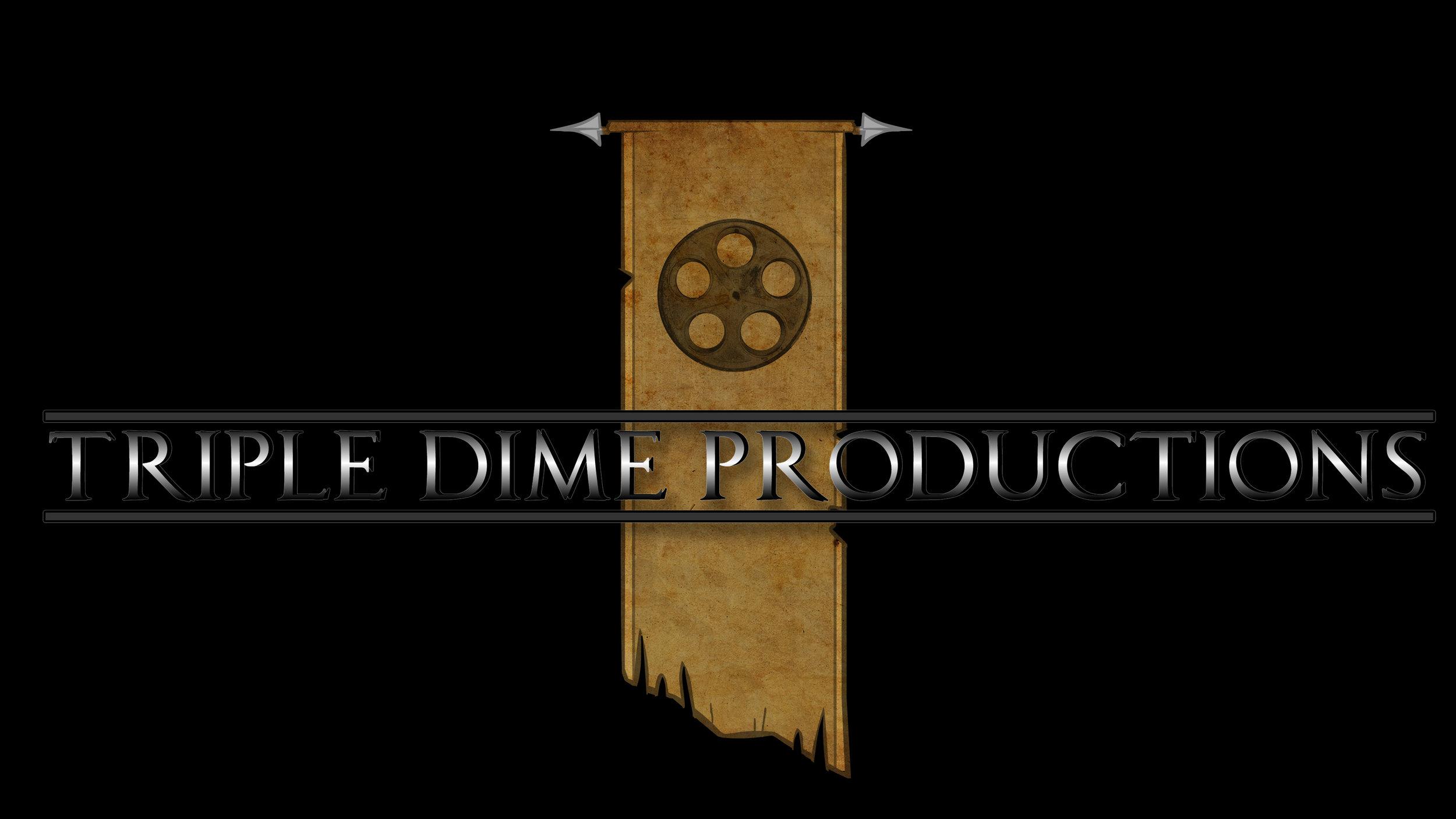 t_dime_logo_2.jpg