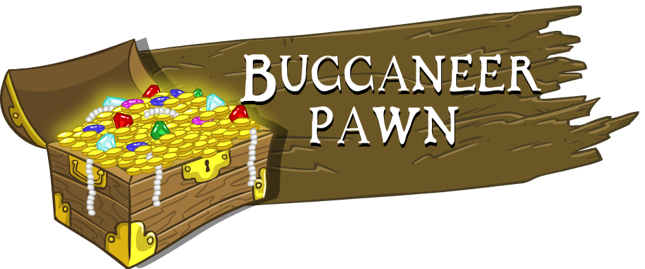 buccaneer_pawn_logo_3.png