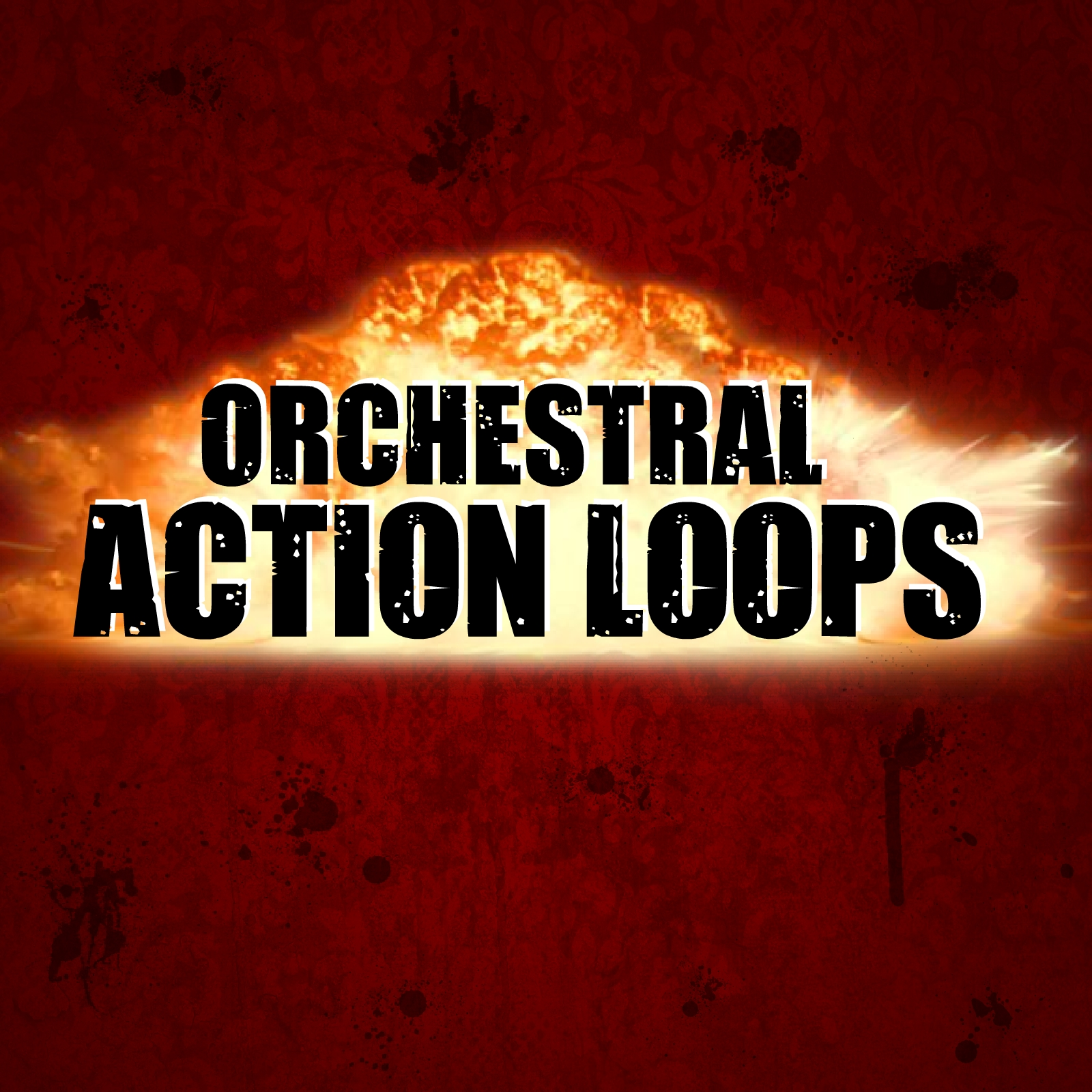 actionloops.jpg