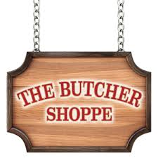 butcher shoppe.png