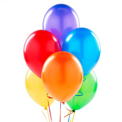 2 Hour: Birthday Parties - 10 Kids $80 +HST - Adults NO Fee6.50 per Extra childIncludeWalking Farm Tour 1-1.5 Hour, Party tent with table and chairs, Animals on site to see, One Farm employee on site, Washrooms, (bring own food, No pets allowed)Add ons:Extra hour- $15, Lambs (Seasonal Spring)