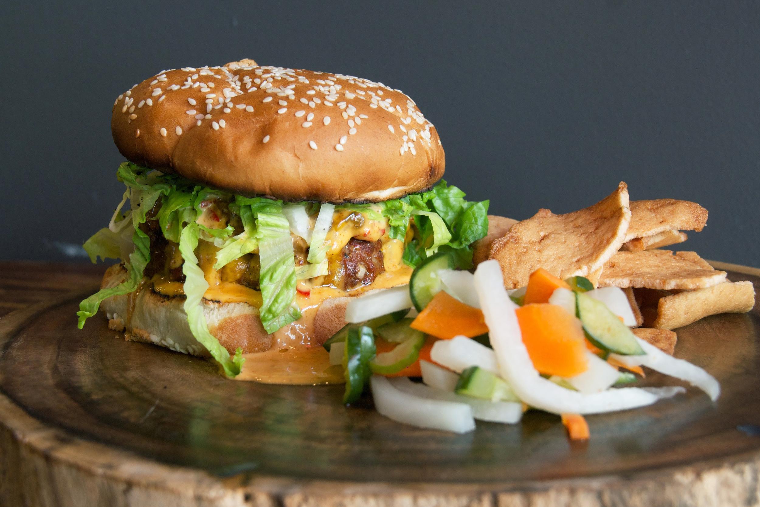 lambburger.jpg