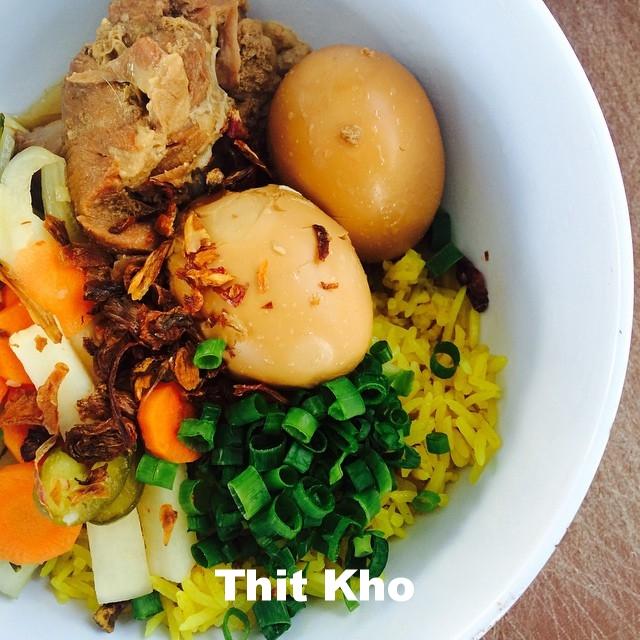 thitkho.jpg