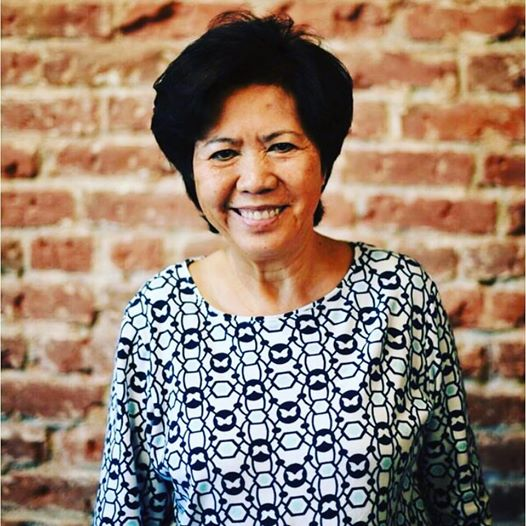 Check out the profile of Mama Le in the latest issue of Edible Hawaiian Islands or visit: http://ediblehi.com/mama-le/