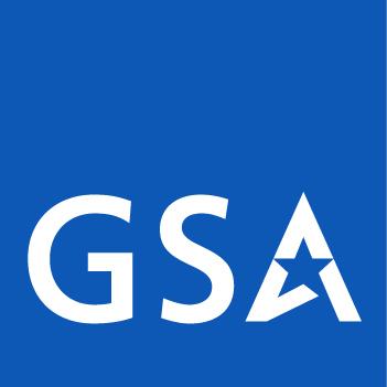 gsa_logo.jpg