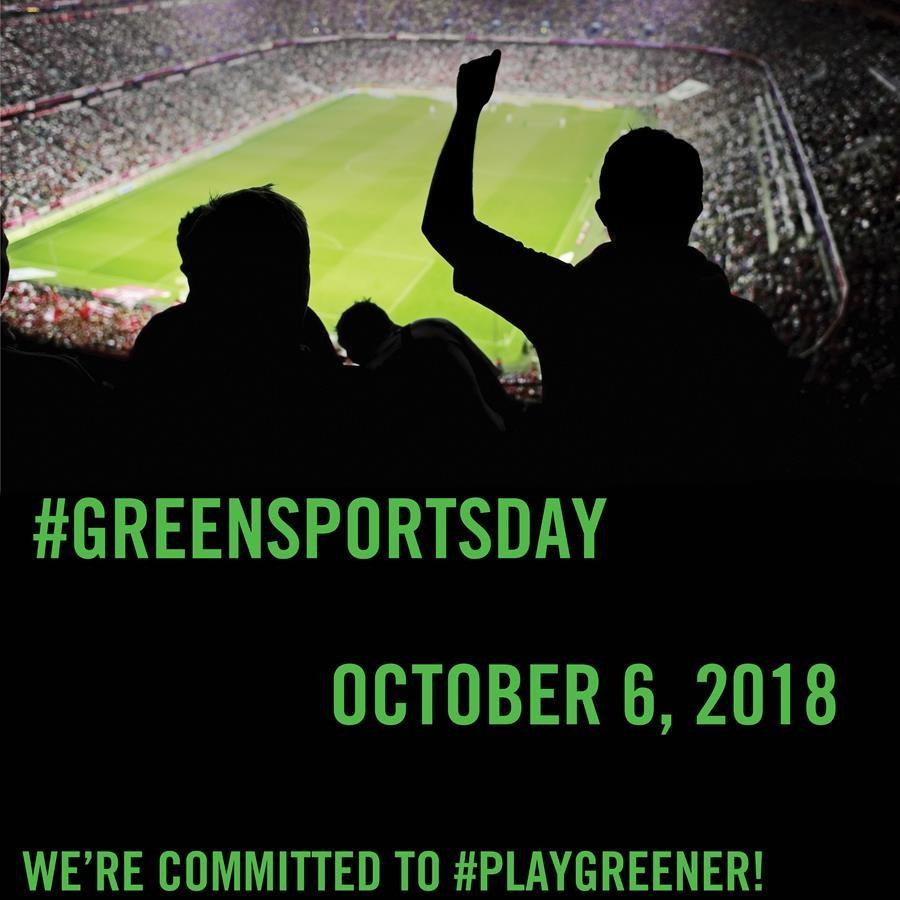 GreenSportsDay_GSAimage.jpg
