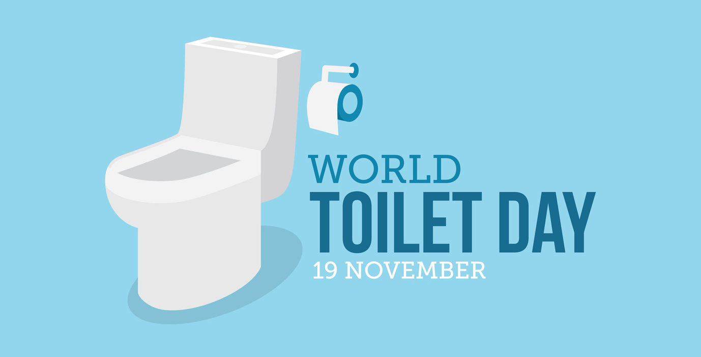 Fotolia_125430241_World Toilet Day.jpg