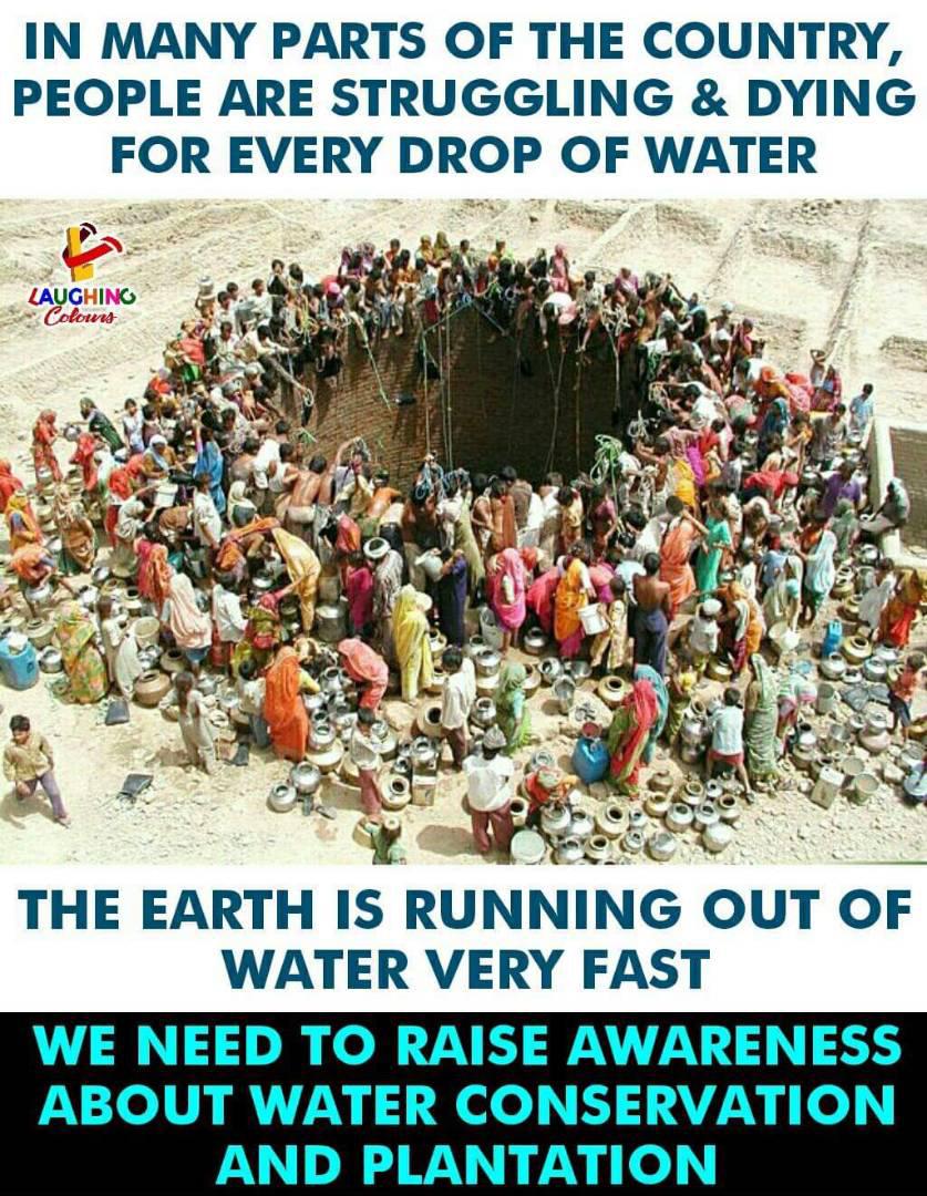 RaiseAwareness.jpg