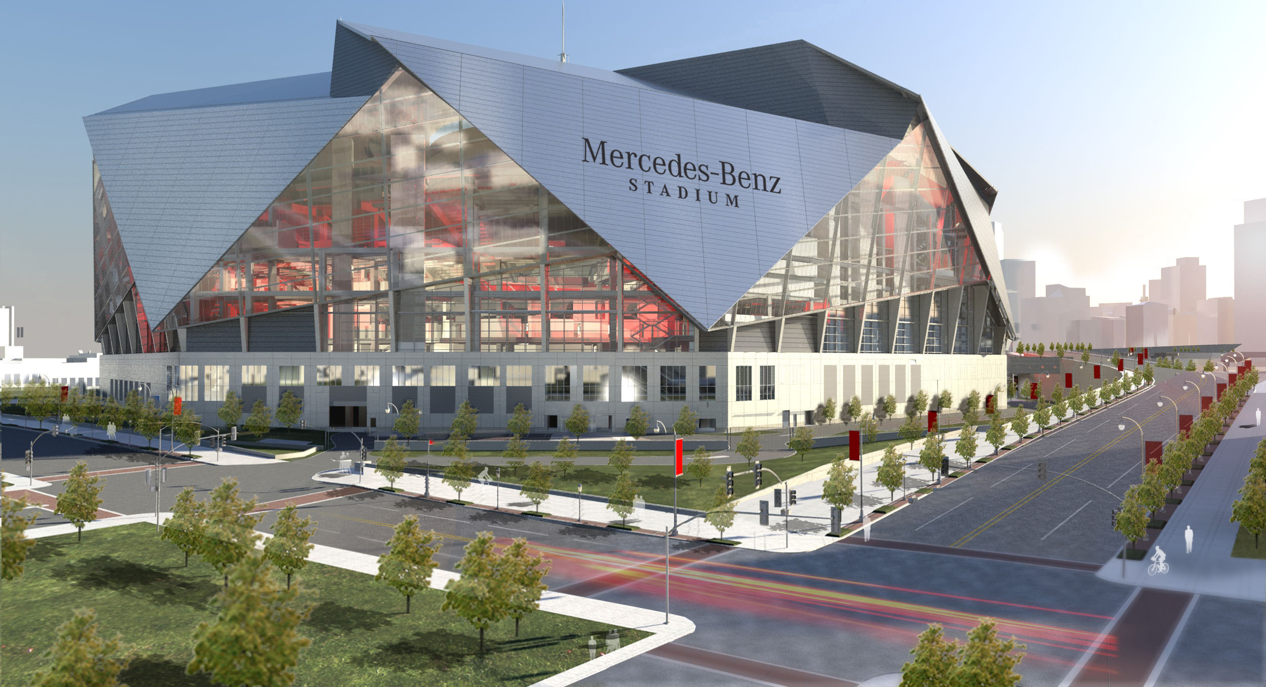 MB-Stadium-Northside.jpg