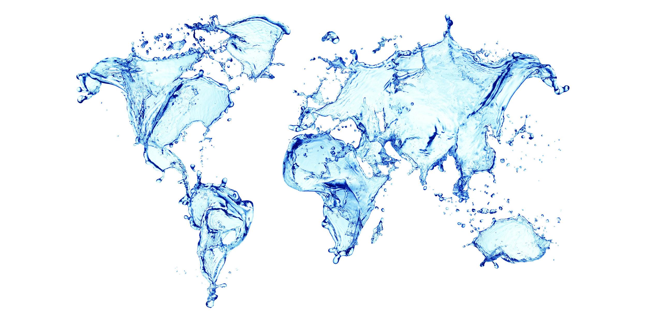 WorldofWater.jpg