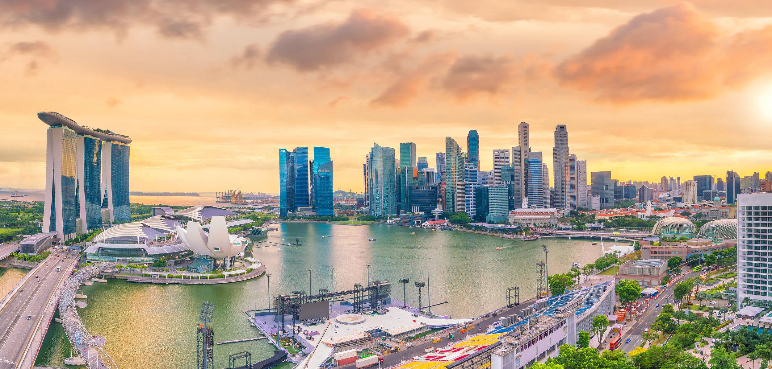 AdobeStock_singapore.jpg