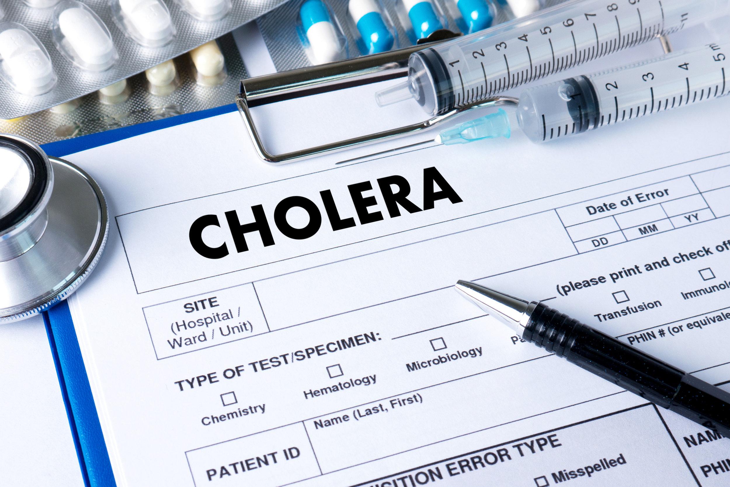 AdobeStock_158545926_Cholera.jpg