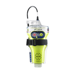GlobalFix-V4-with-Bracket-EPIRB-Front-View.png