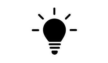 design-thinking-brisbane-school