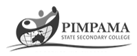 Pimpama-State-Secondary-College