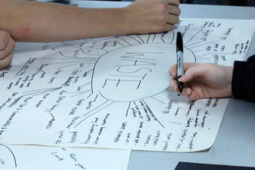 social-innovation-education-qld