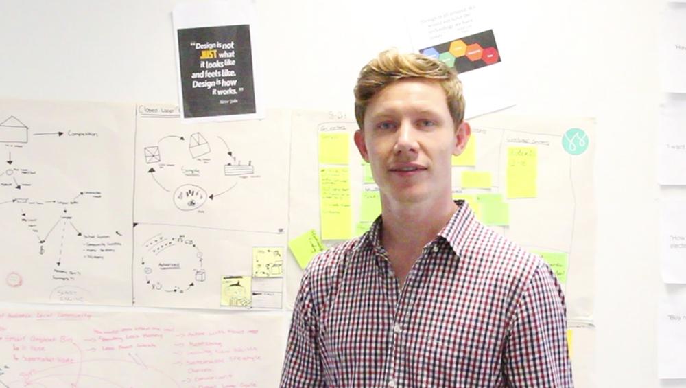 Tom-Allen-Design-Thinking-Educator