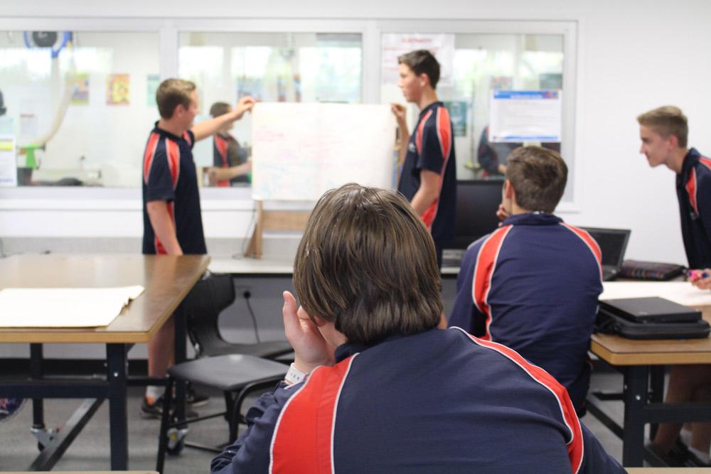 school-industry-entrepreneur-partnership