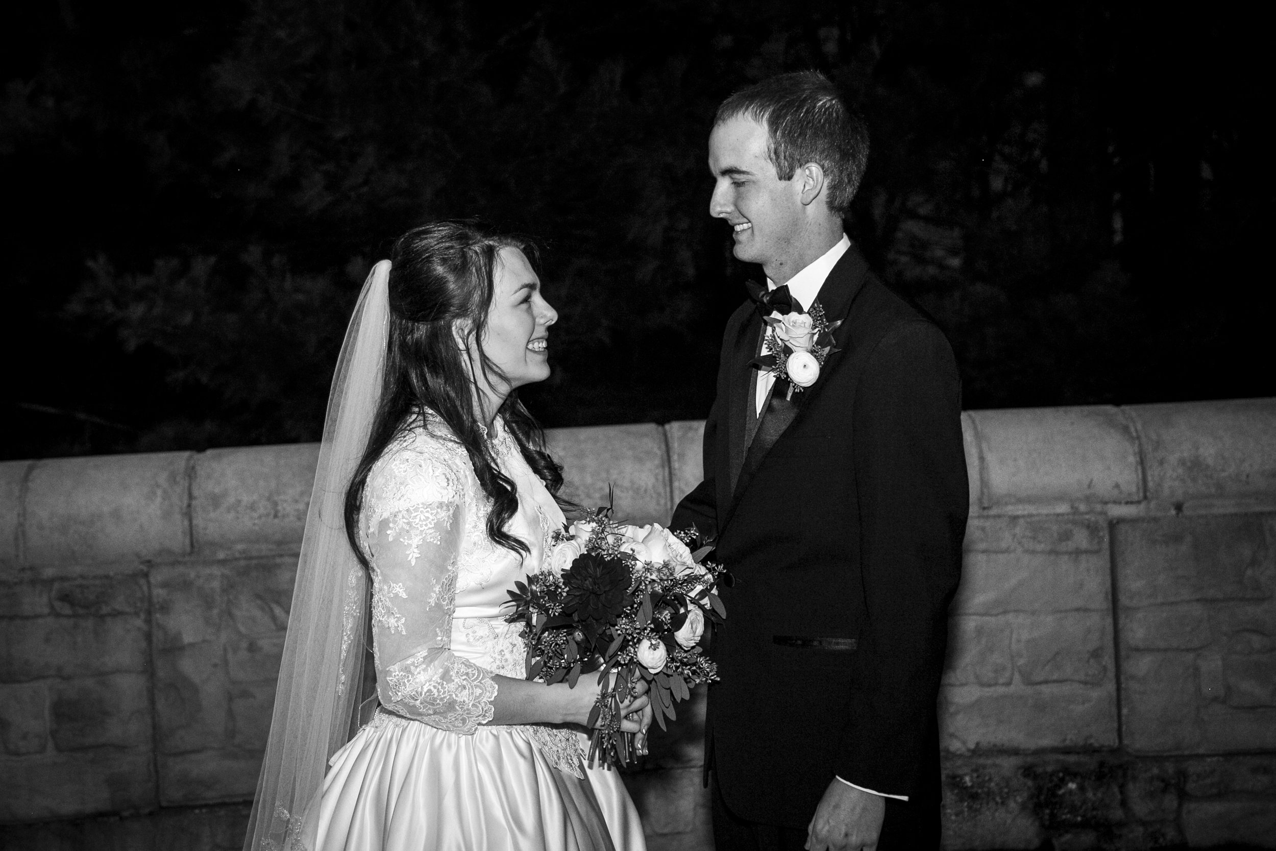 2017_CaseyandAbby_Wedding_0275bw.jpg