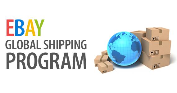 Global Shipping Program 2.jpg