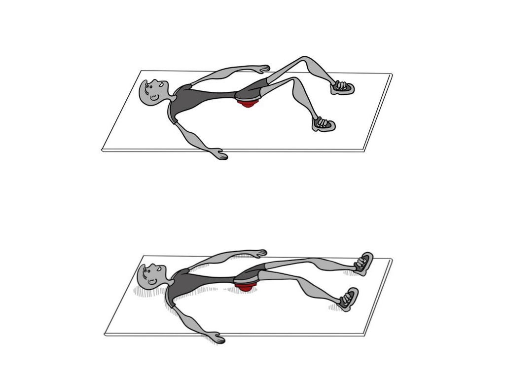 2 Starting Positions - Pelvic Clock Exercise Device.png