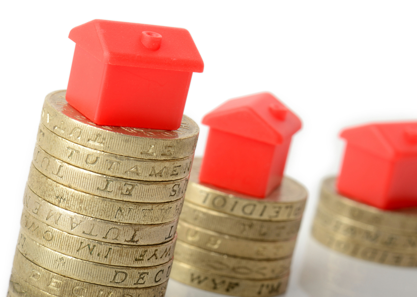 Mortgage News This Week
