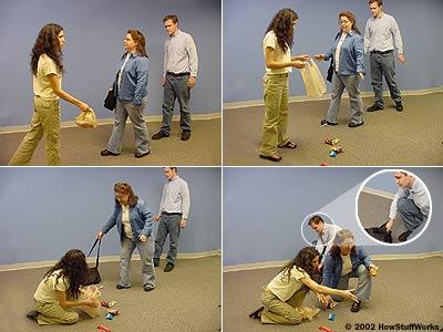 pickpocket-3.jpg
