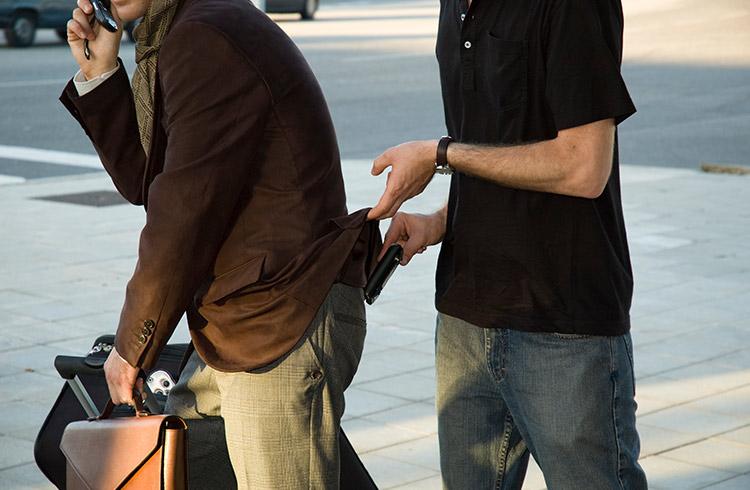 pickpocket-barcelona.jpg