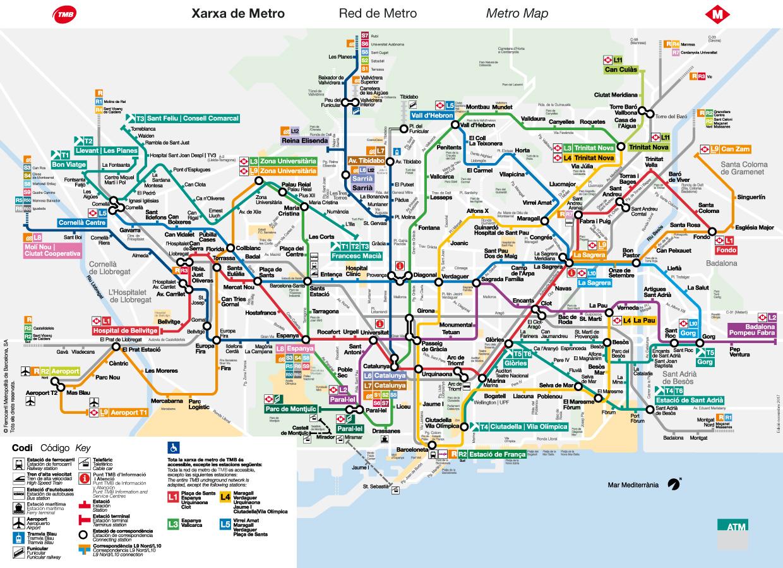 Mapa xarxa de metro.jpg