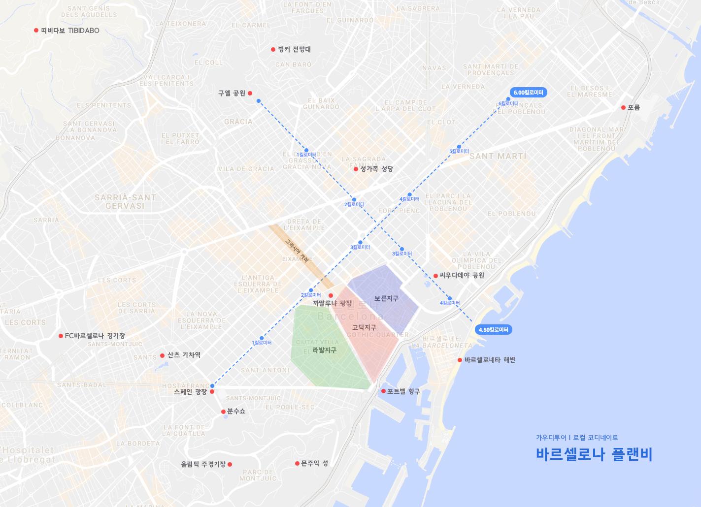 일정짜기 지도.jpg